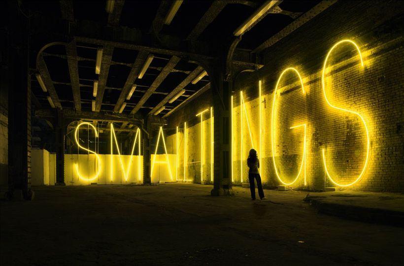 Creed_Martin-Work_No._755_small_things