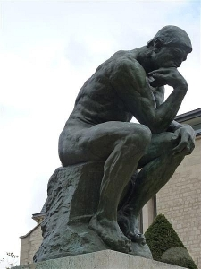 the-thinker-rodin-paris