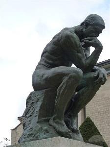 the-thinker-rodin-paris
