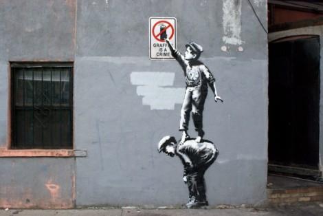 Banksy-1024x686