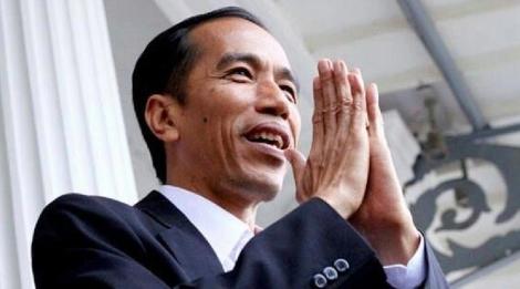 Jokowi-New