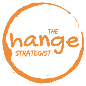 the Change Strategist
